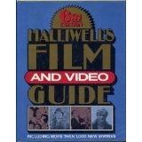 Halliwells Film Guide