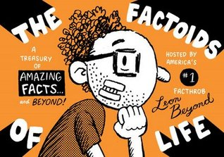the-factoids-of-life-amazing-facts-and-beyond-1