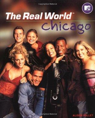 mtv-s-real-world-chicago