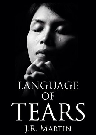 language-of-tears