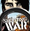 Shooting War