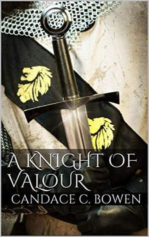 knights of valour 2 android
