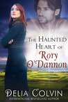 The Haunted Heart of Rory O'Dannon