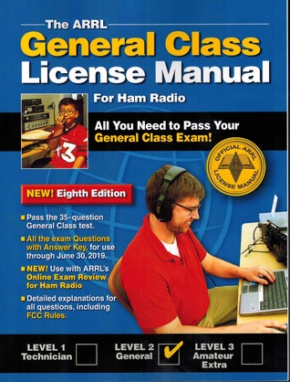 general class license manual arrl general class license manual for the radio amateur