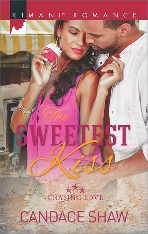 !!> PDF / Epub ✈ The Sweetest Kiss  ⚣ Author Candace Shaw – Sunkgirls.info
