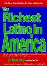 The Richest Latino in America