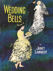 Wedding Bells by Janet Lambert