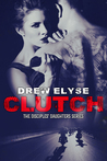 Clutch by Drew Elyse