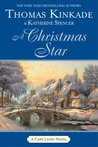 A Christmas Star (Cape Light #9)