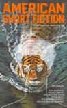 American Short Fiction Volume 18 Issue 59