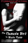 The Nemesis Bird