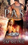 Pas (War of the Alphas, #4)