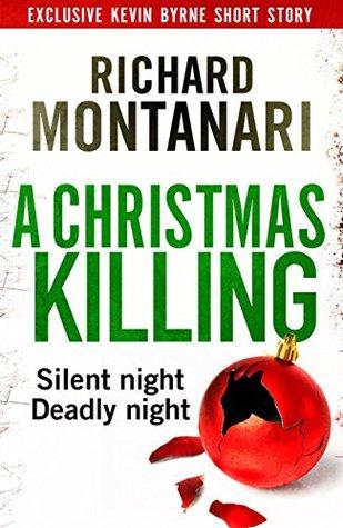 A Christmas Killing
