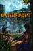 Windswept (Windswept, #1)