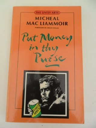 put-money-in-thy-purse-filming-of-orson-welles-othello