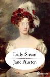 Lady Susan by Jane Austen