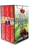 The Good Luck Series Box Set