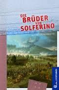 Die Brder von Solferino