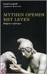 Mythen openen het leven by Joseph Campbell