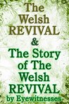The Welsh Revival...