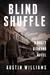 Blind Shuffle (A Rusty Diam...