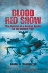 Blood Red Snow: T...