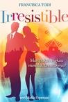 Irresistible (Mafia Espresso, #1)