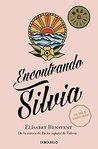 Encontrando a Silvia by Elísabet Benavent
