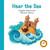 Hear the Sea (Look Around Books)