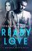Ready to Love (Damaged Hear...