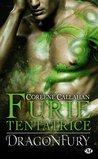 Furie Tentatrice by Coreene Callahan
