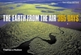 The Earth From The Air 365 Days