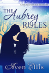 The Aubrey Rules (Chicago on Ice #1) ebook download free