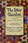 The Star Garden: A Novel of Sarah Agnes Prine (Sarah Agnes Prine Novels)