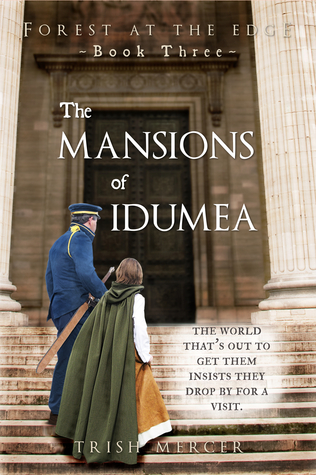 the-mansions-of-idumea