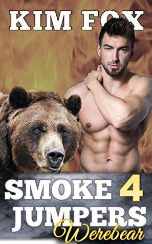 Smokejumpers: Werebear 4