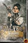 Valves & Vixens Volume2