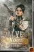 Valves & Vixens Volume2 by Nicole Gestalt