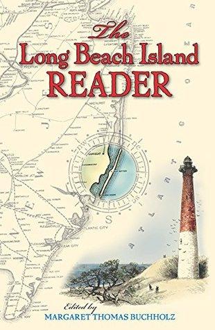 The Long Beach Island Reader