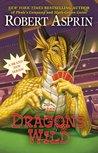 Dragons Wild (Dragons, #1)
