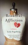 Beautiful Affliction