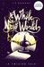 A Whole New World (A Twisted Tale, #1)