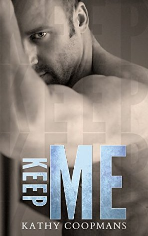 Keep Me(Shelter Me 3)