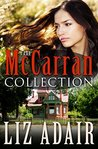 The McCarran Collection