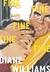 Fine, Fine, Fine, Fine, Fine by Diane Williams