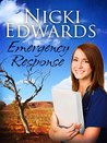 Emergency Response (Escape to the Country #2)