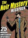 The Noir Mystery ...