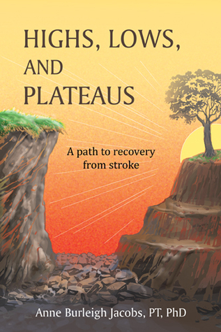 Highs, Lows, and Plateaus: A Path to Recovery from Stroke