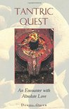 Tantric Quest: An...