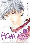Aoha Ride 4 by Io Sakisaka